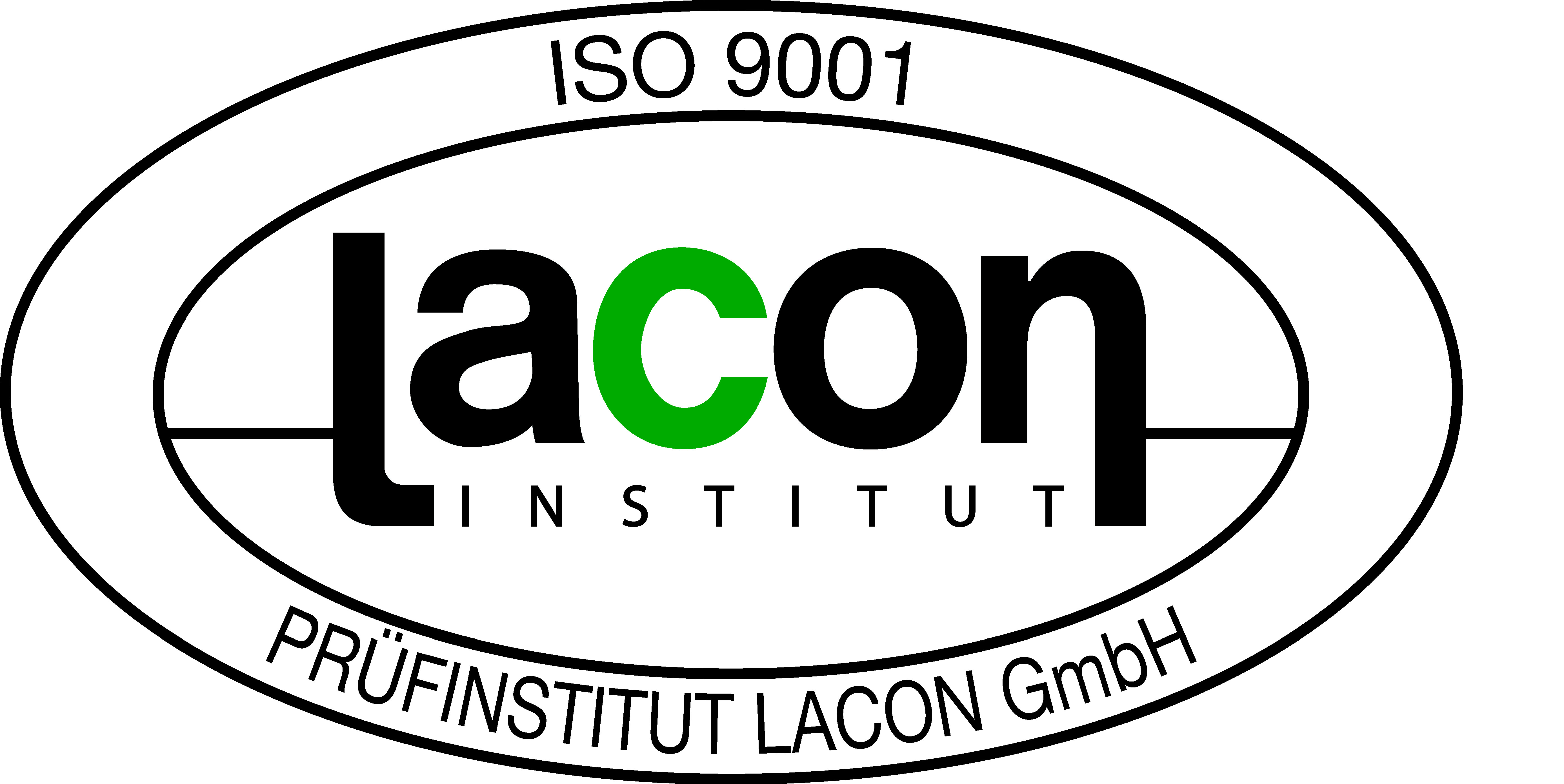 Lacon Siegel_oval_ISO 9001.jpg